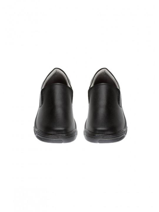 Sapatos Codeor Saxa