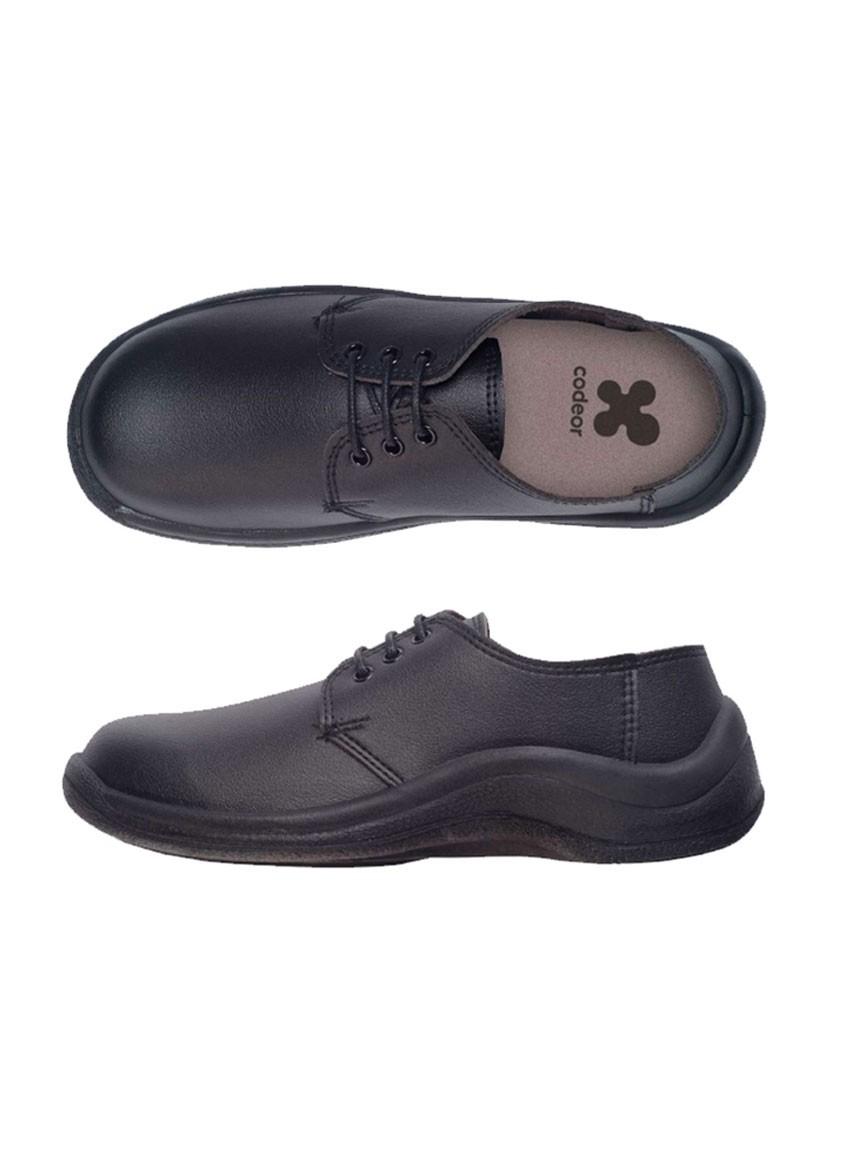 Resultados Da Pesquisa Para Sapatos De Cozinha