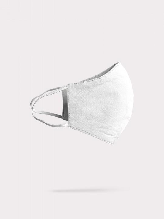 Máscara Certificada - Modelo Citeve