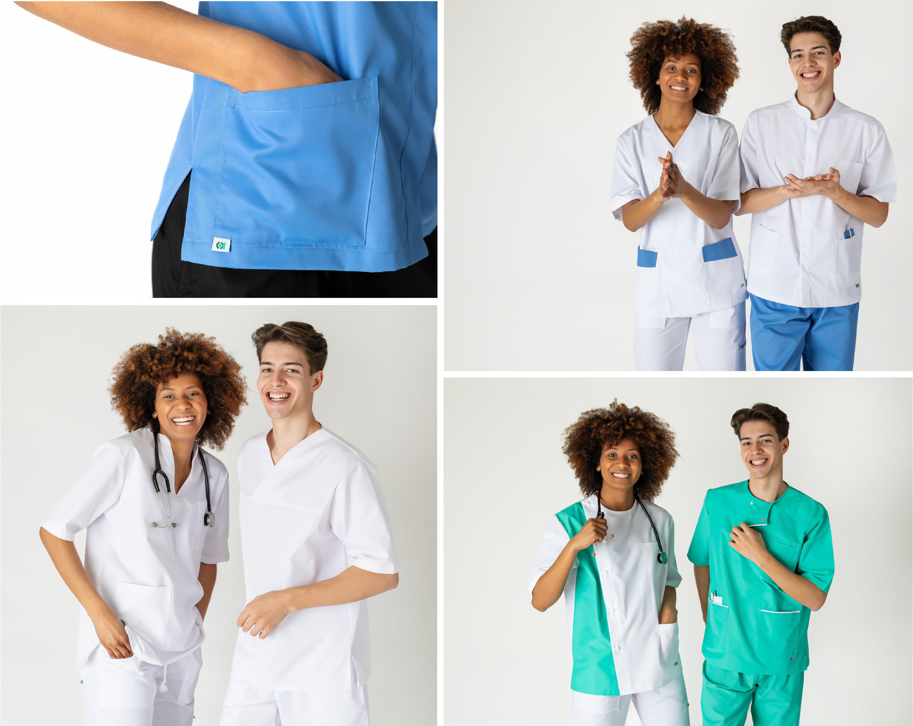 Prohealth-uniform