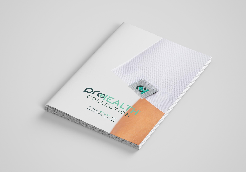 Catalogo Prohealth